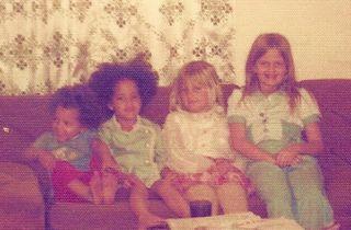 Jay,janel,lisa,michelle