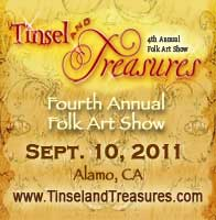 Tinsel and Treasure ShowWebButton11