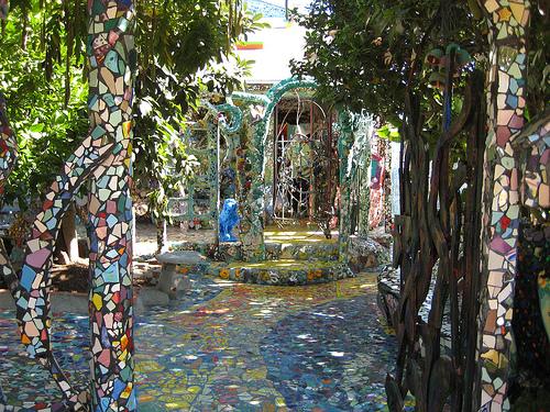 Mosaic-house1